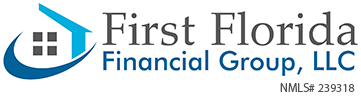First Florida Financial Group, LLC